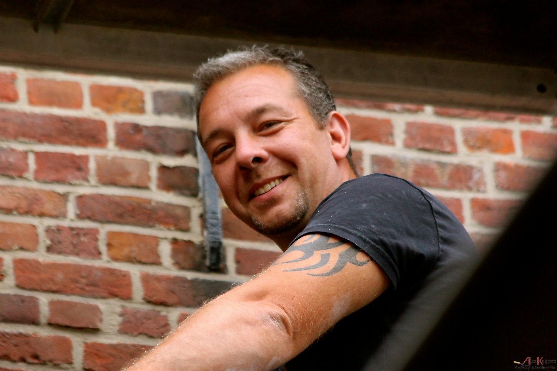 Alex Kuijper Voegbedrijf en Gevelrenovatie