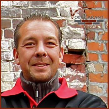 Alex Kuijpers Gevelrenovatie Gevelrestauratie